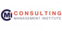 CMI Consulting Management Institute UG