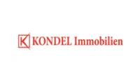 Allianz Generalvertretung Mustafa Kondel