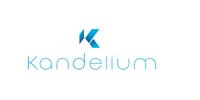 Kandelium GmbH