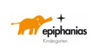 Epiphanias Kindergarten Frankfurt