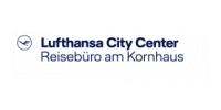 Reisebüro am Kornhaus - Lufthansa City Center