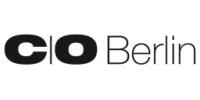 C/O Berlin Foundation