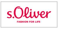 s.Oliver Store Memmingen