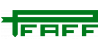 Pfaff Maschinenbau GmbH