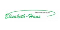 Seniorenzentrum Elisabeth-Haus