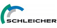 Karl Schleicher GmbH & Co. KG