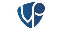 Verlag Parzeller GmbH & Co. KG