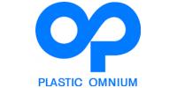 Plastic Omnium Automotive Exteriors GmbH