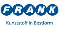 FRANK plastic AG