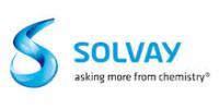 SOLVAY GmbH