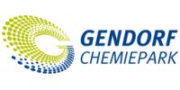 Chemiepark GENDORF