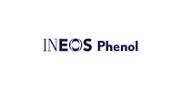 INEOS Phenol GmbH