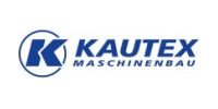 Kautex Maschinenbau GmbH