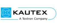 Kautex Textron GmbH & Co KG