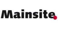 Mainsite GmbH & Co.KG