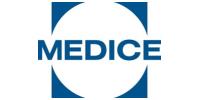 MEDICE Arzneimittel Pütter GmbH & Co. KG