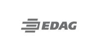 EDAG Engineering GmbH