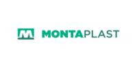 Montaplast GmbH