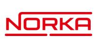 NORKA GmbH & CO. KG
