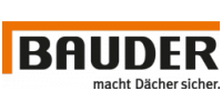 Paul Bauder GmbH & Co. KG