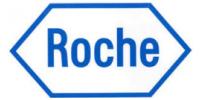 Roche Diagnostics GmbH - Mannheim