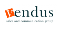 Vendus Sales & Communication Group GmbH