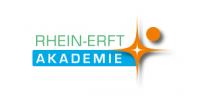 Rhein-Erft Akademie GmbH