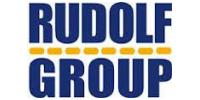 Rudolf GmbH
