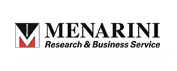 Jobs bei A. Menarini Research & Business Service GmbH