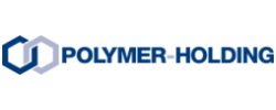 Jobs bei Polymer-Holding GmbH