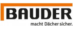 Jobs bei Paul Bauder GmbH & Co. KG