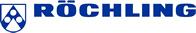 Logo Roechling