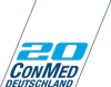 CONMED 20 jahre