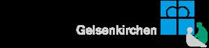 Logo Seniorenstift