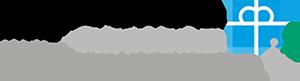 EVK Gelsenkirchen Logo