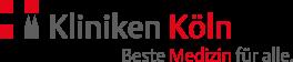 Kliniken Köln - Beste Medizin für alle
