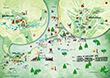 MKK City Map