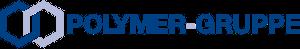 Polymer-Gruppe