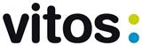 Vitos GmbH (Holding)