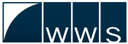 Logo WWS Gruppe