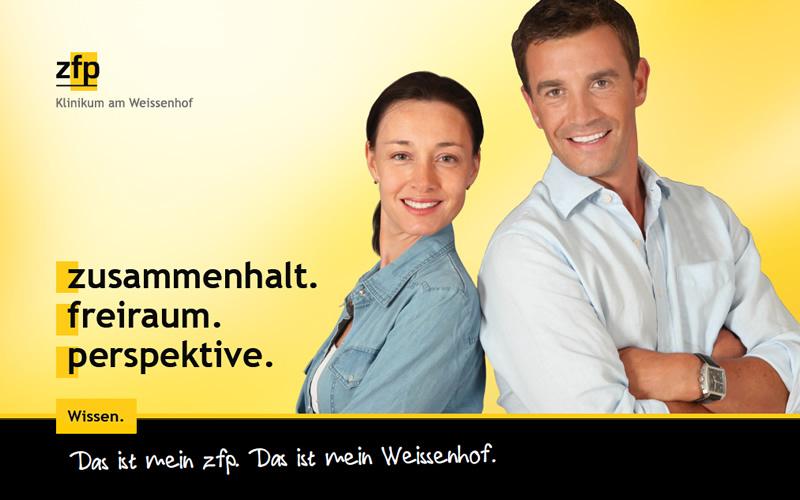 Diplom-Sozialarbeiter/in, Diplom-Sozialpädagoge/in, Bachelor of Arts ...