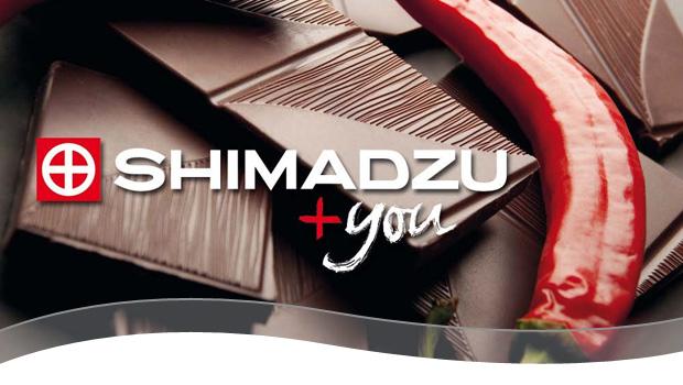 Headerbild Shimadzu Deutschland GmbH