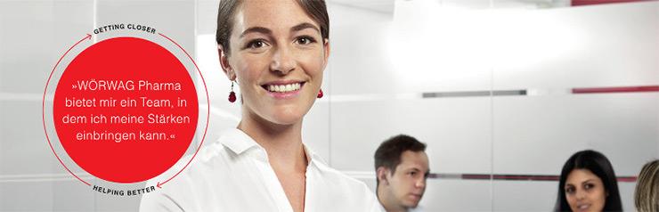Headerbild WÖRWAG Pharma GmbH & Co. KG